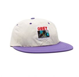 Obey Ανδρικό καπέλο